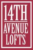 14th-avenue